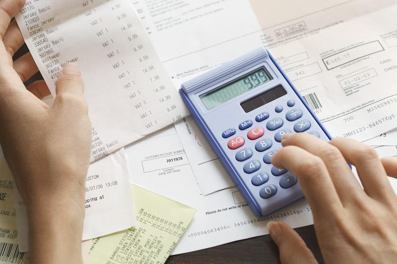 document-rachat-de-credit